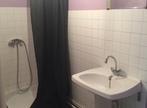 Vente Appartement 1 pièce 35m² Montélimar (26200) - Photo 2