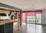 Vente Appartement 4 pièces 90m² Reignier-Esery (74930) - Photo 1