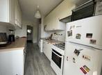 Sale Apartment 2 rooms 49m² Toulouse (31300) - Photo 5