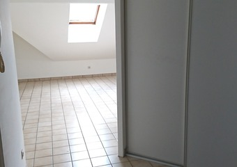 Renting Apartment 1 room 22m² Rambouillet (78120) - Photo 1