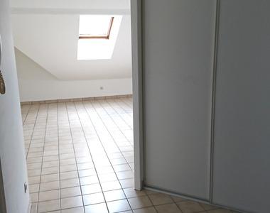 Location Appartement 1 pièce 22m² Rambouillet (78120) - photo