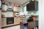 Vente Appartement 3 pièces 59m² Gennevilliers (92230) - Photo 2