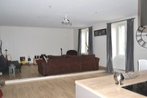 Vente Appartement 3 pièces 97m² Romans-sur-Isère (26100) - Photo 2