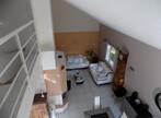 Vente Maison 4 pièces 156m² Bilieu (38850) - Photo 8