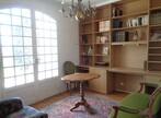 Vente Maison 6 pièces 175m² Paladru (38850) - Photo 8