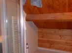 Location Appartement 2 pièces 31m² Vichy (03200) - Photo 8