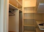 Vente Appartement 3 pièces 65m² Meylan (38240) - Photo 6