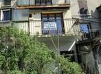 Vente Maison 6 pièces 116m² Vizille (38220) - Photo 18
