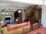 Vente Maison 4 pièces 86m² Apprieu (38140) - Photo 8