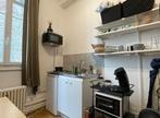 Location Appartement 1 pièce 18m² Amiens (80000) - Photo 4
