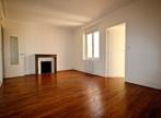 Vente Appartement 3 pièces 59m² Nancy (54000) - Photo 3