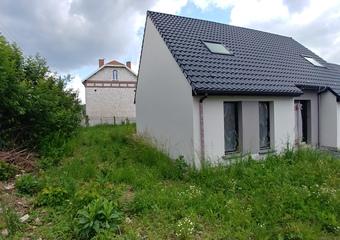 Vente Maison 9 pièces 125m² Loos-en-Gohelle (62750) - Photo 1