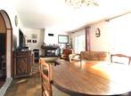 Vente Maison 7 pièces 138m² Bernin (38190) - Photo 2