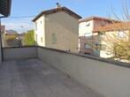 Vente Maison 7 pièces 156m² Romans-sur-Isère (26100) - Photo 9