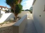 Vente Maison 5 pièces 103m² Pia (66380) - Photo 8