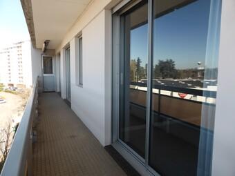 Vente Appartement 4 pièces 105m² Bellerive-sur-Allier (03700) - photo
