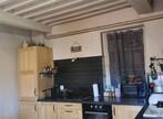 Location Maison 4 pièces 100m² Saint-Genès-Champanelle (63122) - Photo 1