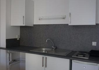 Renting Apartment 2 rooms 40m² Pau (64000) - photo 2