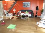 Vente Maison 7 pièces 160m² Prinquiau (44260) - Photo 4
