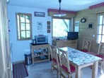 Vente Appartement 2 pièces 34m² Saint-Gervais-les-Bains (74170) - Photo 2