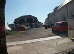 Location Appartement 2 pièces 33m² Villequier-Aumont (02300) - Photo 15