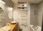 Vente Appartement 4 pièces 87m² Grenoble (38100) - Photo 6