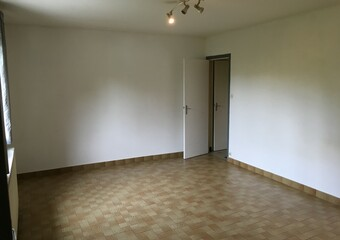 Location Appartement 62m² Gières (38610) - Photo 1
