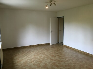 Location Appartement 62m² Gières (38610) - photo