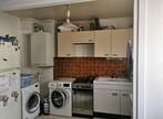 Location Appartement 2 pièces 42m² Ceyrat (63122) - Photo 2