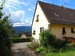 Vente Maison 5 pièces 120m² La Vancelle (67730) - Photo 2