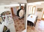 Vente Maison 6 pièces 151m² Lamastre (07270) - Photo 6