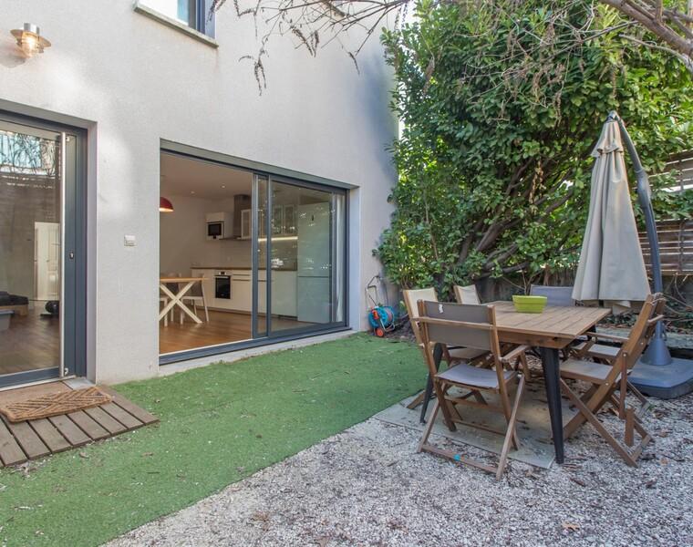 Vente Maison 4 pièces 90m² Grenoble (38000) - photo