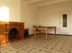 Vente Maison 7 pièces 146m² Vérines (17540) - Photo 3