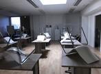 Sale Office 450m² Agen (47000) - Photo 8