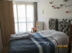 Vente Appartement Le Havre (76600) - Photo 8