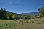 Vente Terrain 1 331m² 74420 Villard - Photo 2