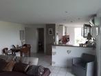Vente Maison 8 pièces 210m² Hasparren (64240) - Photo 4
