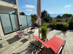Vente Appartement 4 pièces 92m² Biviers (38330) - Photo 17