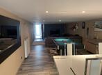 Sale House 9 rooms 218m² Dampierre-lès-Conflans (70800) - Photo 4
