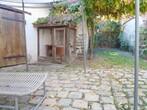 Vente Maison 6 pièces 160m² Dammartin-en-Goële (77230) - Photo 11