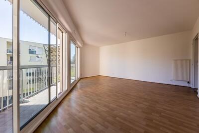 Location Appartement 2 pièces 53m² Pau (64000) - Photo 3
