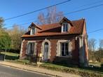 Vente Maison 6 pièces 100m² Coucy-le-Château-Auffrique (02380) - Photo 1