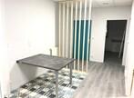 Location Appartement 4 pièces 70m² Briennon (42720) - Photo 4