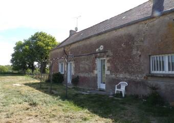 Location Maison 4 pièces 67m² Pontchâteau (44160) - Photo 1