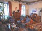 Vente Appartement 4 pièces 161m² Grenoble (38000) - Photo 1