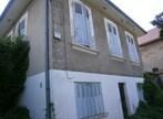 Vente Immeuble 400m² Charavines (38850) - Photo 3