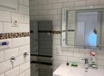 Vente Maison 5 pièces 130m² Vichy (03200) - Photo 14