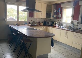 Vente Appartement 5 pièces 110m² Altkirch (68130) - Photo 1