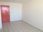 Location Appartement 3 pièces 54m² Sainte-Clotilde (97490) - Photo 2