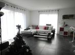 Vente Maison 4 pièces 110m² Mios (33380) - Photo 2